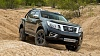 Nissan выпустит конкурента пикапа Ford Ranger Raptor